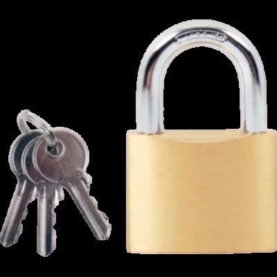 cluebox lokot ključ