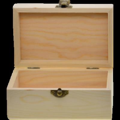 cluebox mala kutija