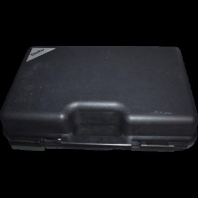 cluebox velika kutija