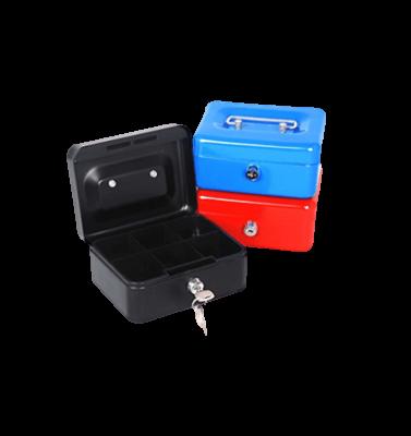 cluebox Mala kutija za zaključavanje