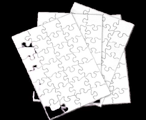 cluebox puzzle i slagalice
